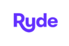 RYDE-colord