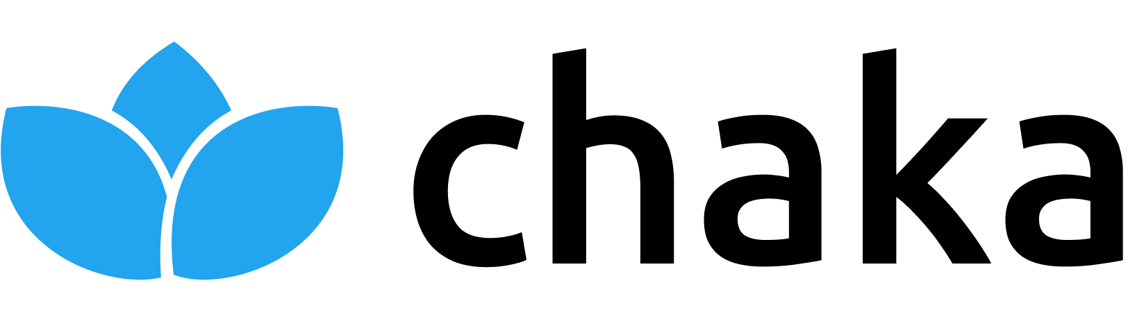 LOGO02 (2)