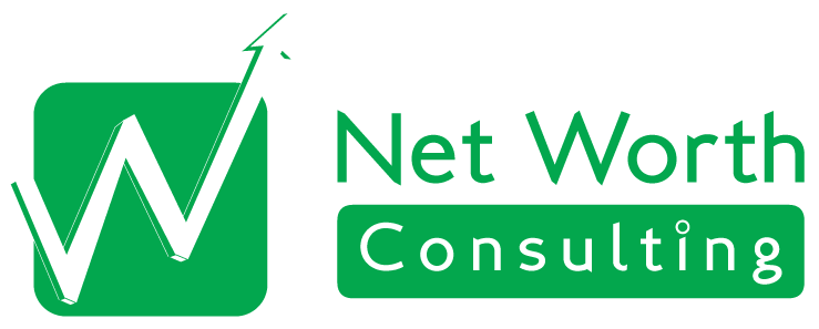 Net Worth Consulting