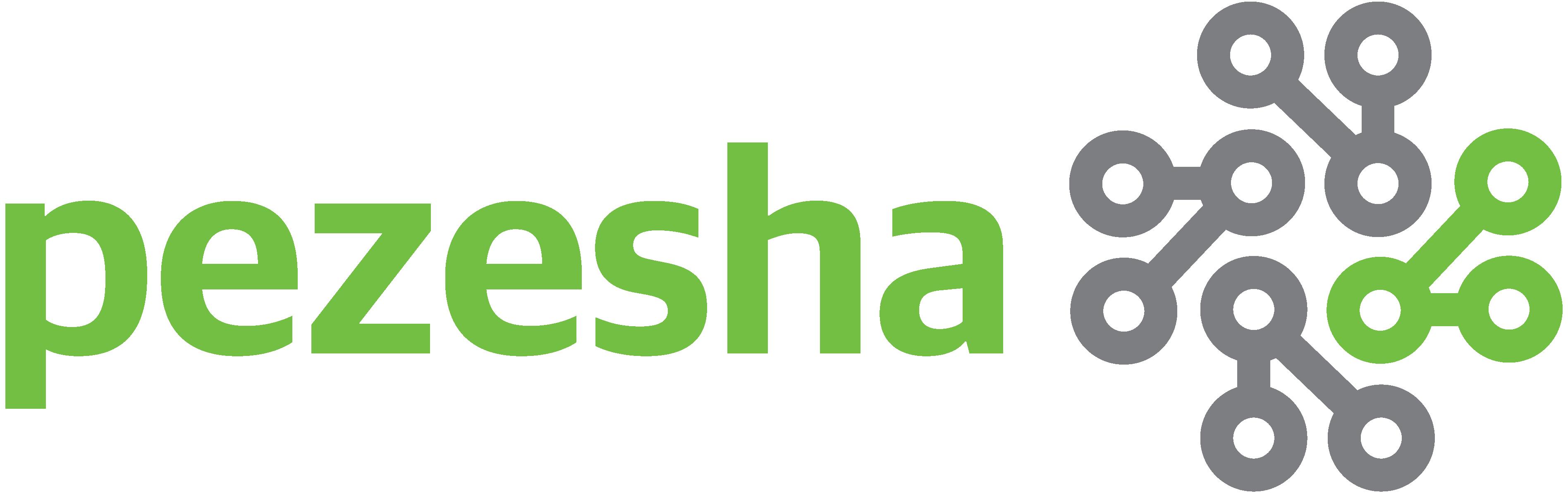 Pezesha